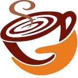 Gloria Jean's Coffee Logo