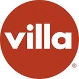 Villa Fresh Italian Kitchen (459 Opry Mills Drive, FC-9) Logo