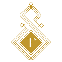 Steadfast Coffee Logo