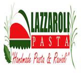 Lazzaroli Pasta Logo