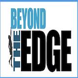 Beyond The Edge Logo