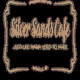 Sands Diner Logo