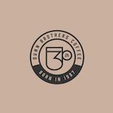 Dunn Brothers Coffee Logo