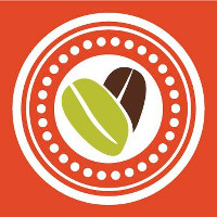 Just Love Coffee & Eatery (The Gulch) Logo