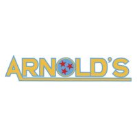 Arnold's Country Kitchen (The Gulch) Logo