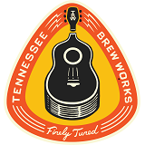 Tennessee Brew Works Logo