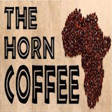 The Horn Gyro Logo