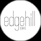 Edgehill Cafe Logo
