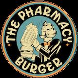 The Pharmacy Logo