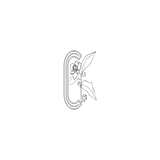 Crest Coffee House Logo