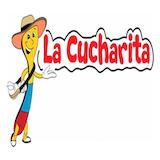 La Cucharita Logo