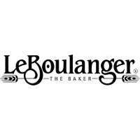 Le Boulanger (Mountain View) Logo