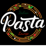 Italian Pasta Lounge  Logo