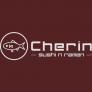 Cherin Sushi n Ramen Logo