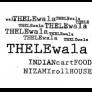 Thelewala Logo