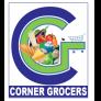 Corner Grocers - LES Logo