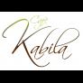 Kabila NYC Logo