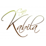Cafe Kabila Logo