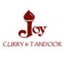 Joy Curry & Tandoor Logo