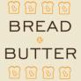 Bread & Butter Logo
