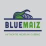 Blue Maiz - Midtown West Logo