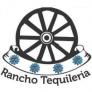 Rancho Tequileria Logo