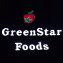Greenstar Foods Logo