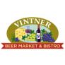 Vintner Cafe Logo