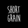 Short Grain Logo