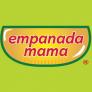 Empanada Mama L.E.S. Logo