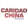 Caridad china Logo