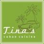 Tina's Cuban Cuisine Logo