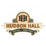 Hudson Hall Logo