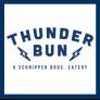Thunder Bun Logo