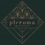 Pleroma Logo