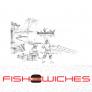 Fishwiches Logo