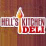 Hell's Kitchen Deli Logo