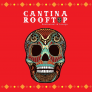 Cantina Rooftop Logo