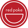 Red Poke Logo