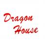 Dragon House Logo
