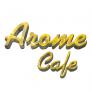 Arome Cafe Logo