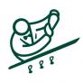 Cipriani Le Specialita Logo