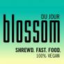Blossom du Jour - Midtown West (Hell's Kitchen) Logo