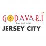 Godavari - Jersey City Logo