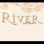 River Thai & Beyond Logo