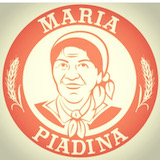 Maria Piadina Logo