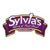 Sylvia's Logo