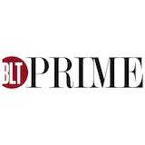 BLT Prime - Midtown Logo