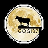 Gogi 37 Logo
