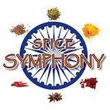 Spice Symphony Logo